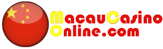 Macau Casino Online