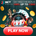Macau casino games